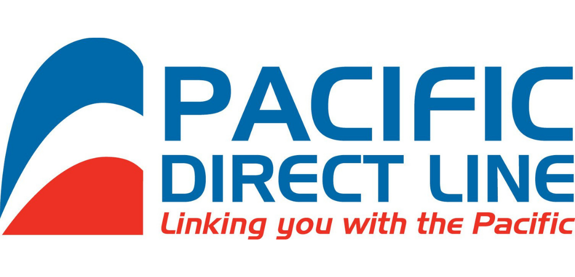 https://tahititourisme.be/wp-content/uploads/2017/08/transampacificdirectlinephotodecouverture1140x550.png