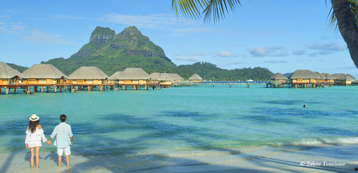 https://tahititourisme.be/wp-content/uploads/2017/10/PhotoOffres-Pearl-Beach-BoraBora.jpg