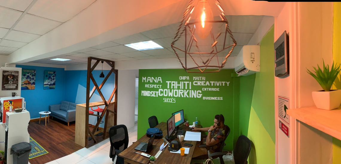 https://tahititourisme.be/wp-content/uploads/2017/10/Tahiti-Coworking.png