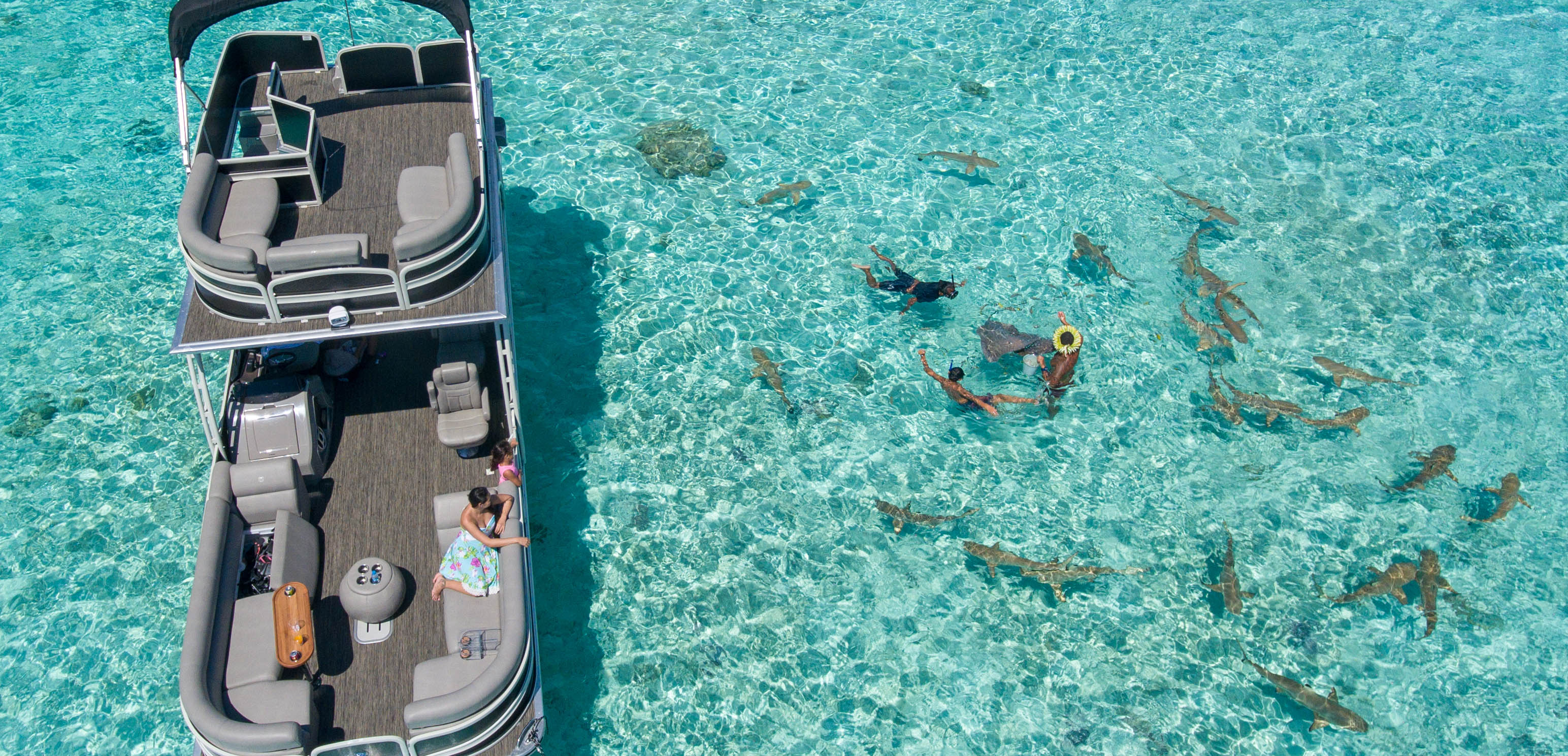 https://tahititourisme.be/wp-content/uploads/2017/10/ToaBoat_couv.jpg