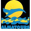 ALMATOURS