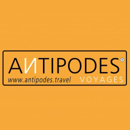 ANTIPODES VOYAGES