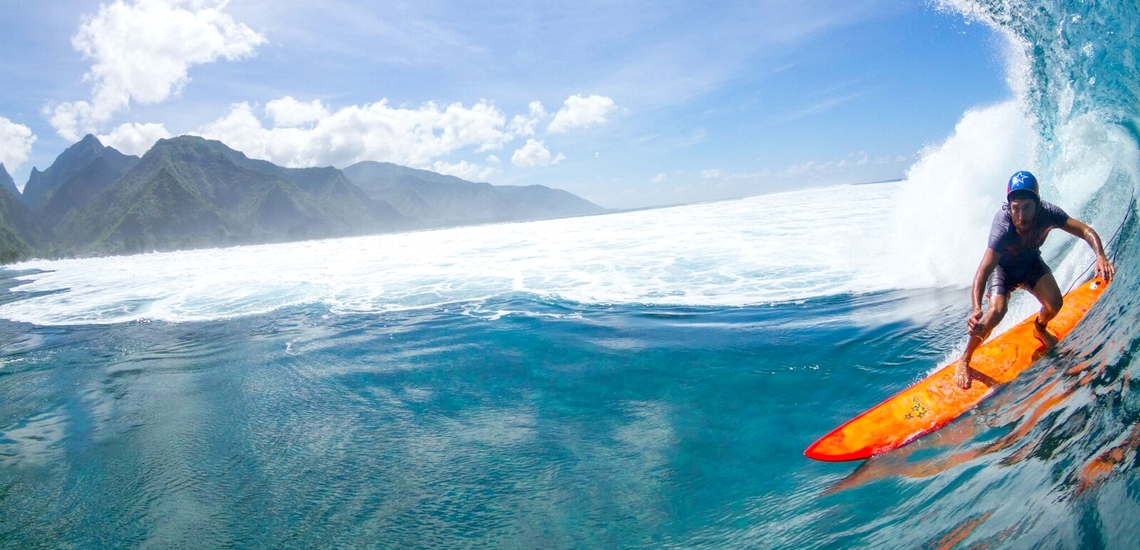 https://tahititourisme.be/wp-content/uploads/2018/02/ACTIVITES-NAUTIQUES-Teahupoo-Taxi-Boat-2.jpg