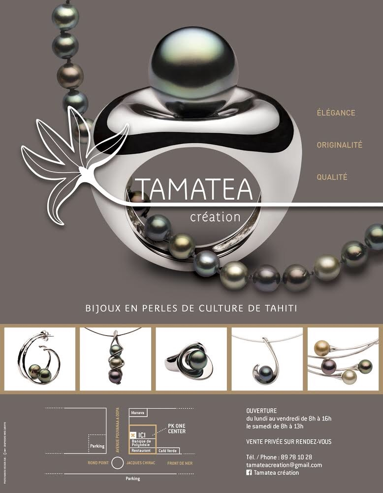 https://tahititourisme.be/wp-content/uploads/2018/02/SHOPPING-Tamatea-Création-1.jpg