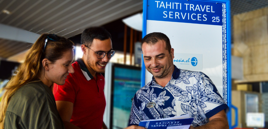 https://tahititourisme.be/wp-content/uploads/2018/02/Tahiti-Travel-Services_1140x550.png