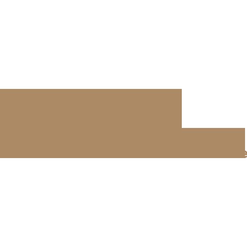 WANTO TRAVEL