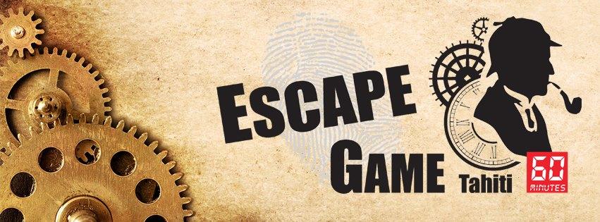 https://tahititourisme.be/wp-content/uploads/2018/03/escapegametahitiphotodecouverture1140x550-1.jpg