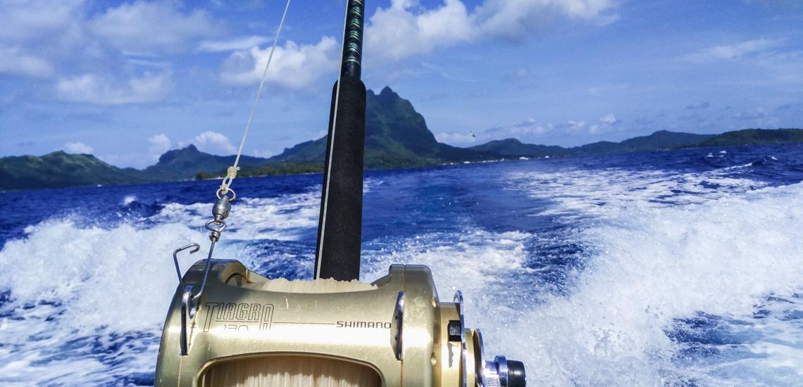 https://tahititourisme.be/wp-content/uploads/2018/04/ACTIVITES-NAUTIQUES-Deep-Sea-Fishing-Mitimana-2.jpg