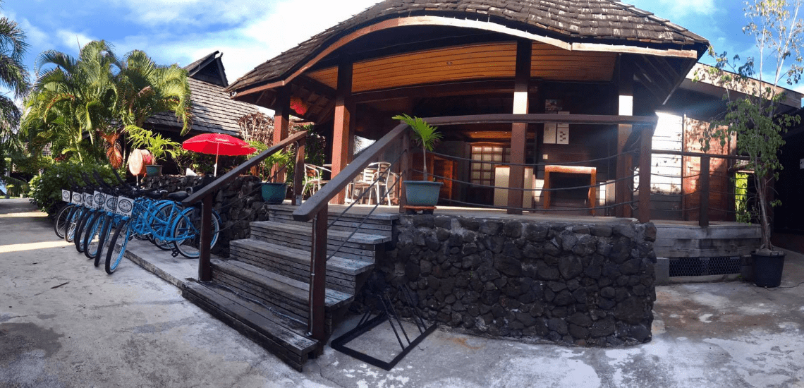 https://tahititourisme.be/wp-content/uploads/2018/04/oaoalodgephotodecouverture1140x550.png