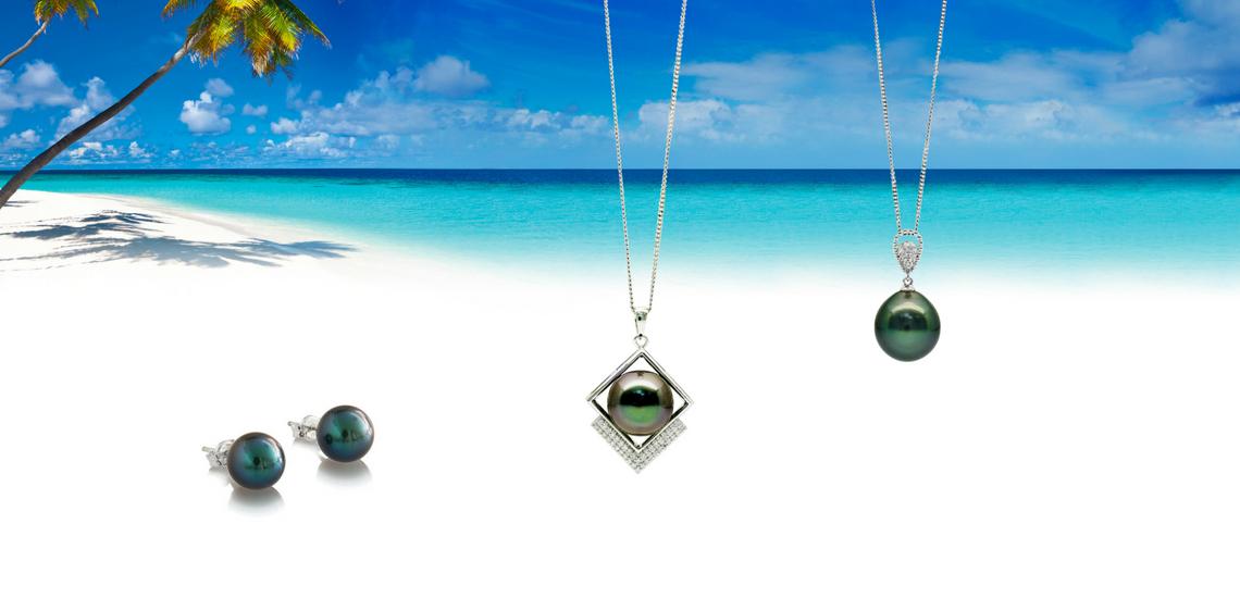 https://tahititourisme.be/wp-content/uploads/2018/05/ACTIVITE-DINTERIEUR-Tahiti-Pearl-Market-1.jpg