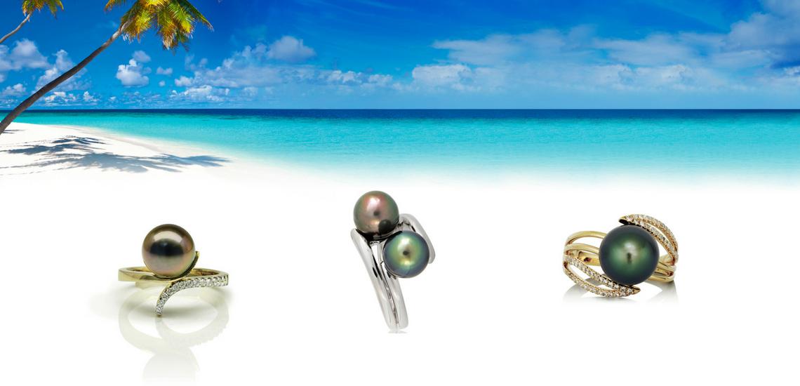https://tahititourisme.be/wp-content/uploads/2018/05/ACTIVITE-DINTERIEUR-Tahiti-Pearl-Market-2.jpg