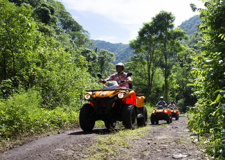 https://tahititourisme.be/wp-content/uploads/2018/05/ACTIVITES-TERRESTRE-Vaihiria-Quad-Tahiti-2.jpg