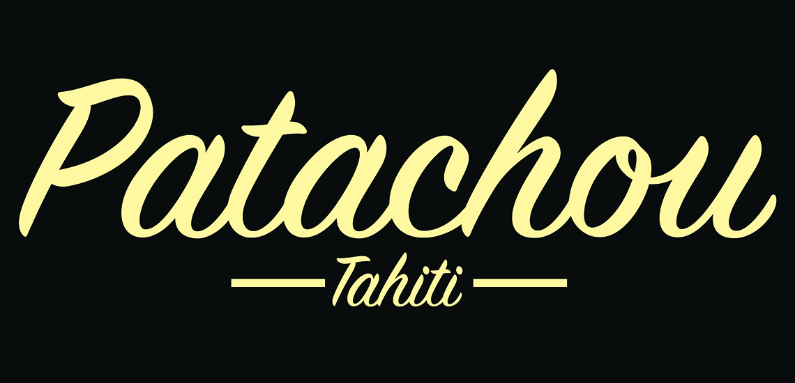 https://tahititourisme.be/wp-content/uploads/2018/05/RESTAURATION-Patachou-1.jpg