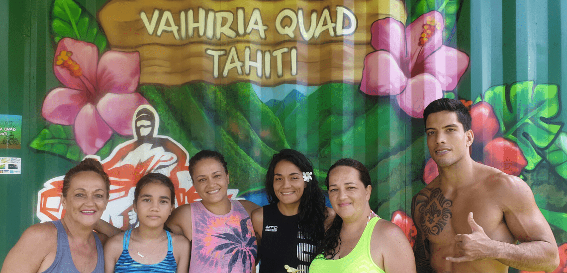 https://tahititourisme.be/wp-content/uploads/2018/05/Vaihiria-Quad_1140x550-min.png