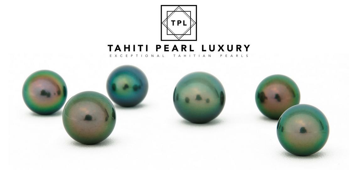 https://tahititourisme.be/wp-content/uploads/2018/06/ACTIVITE-DINTERIEUR-Tahiti-Pearl-Luxury-3.jpg