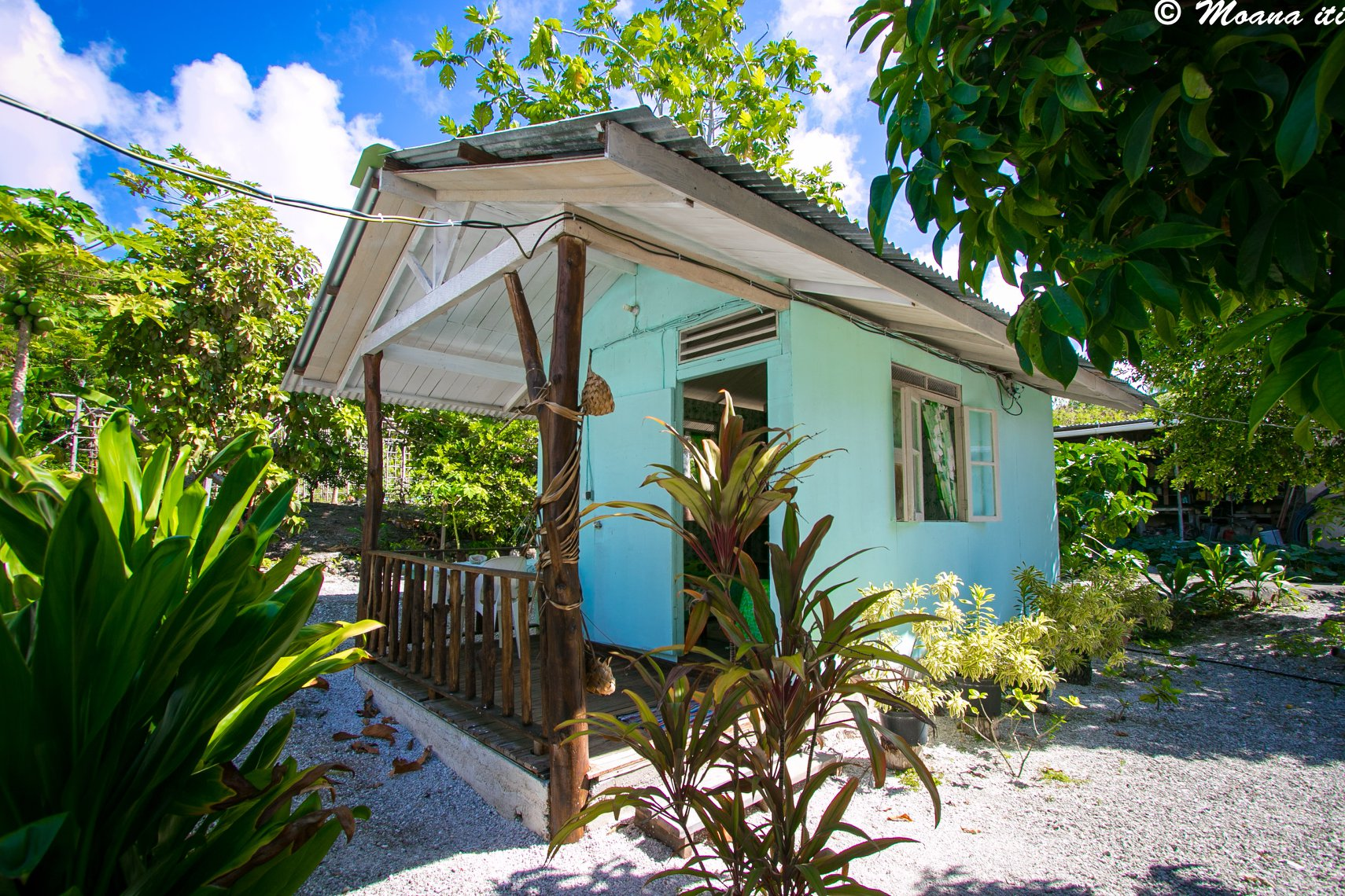 https://tahititourisme.be/wp-content/uploads/2018/06/Bed-And-Breakfast.jpg