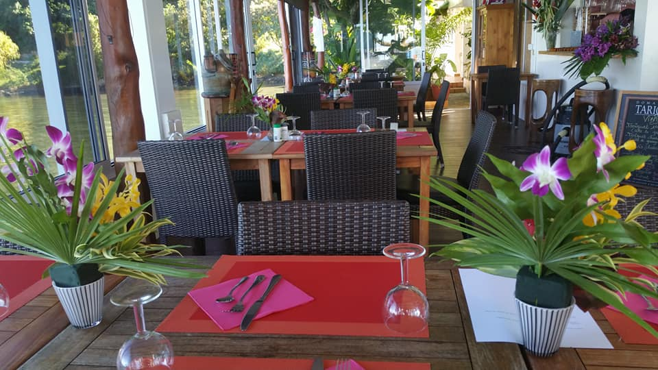 https://tahititourisme.be/wp-content/uploads/2018/06/RESTAURATION-Le-Kaimoana-1-1.jpg