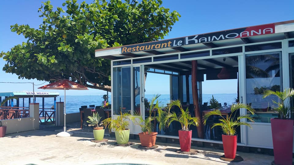 https://tahititourisme.be/wp-content/uploads/2018/06/RESTAURATION-Le-Kaimoana-2.jpg
