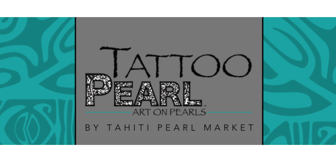 https://tahititourisme.be/wp-content/uploads/2018/06/tattoopearlphotodecouverture1140x550.png