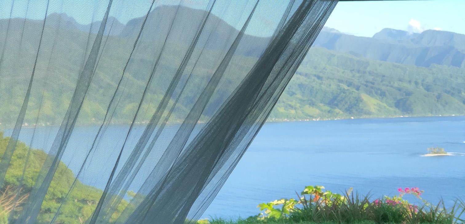 https://tahititourisme.be/wp-content/uploads/2018/07/Villa-miti-natura-3.jpg