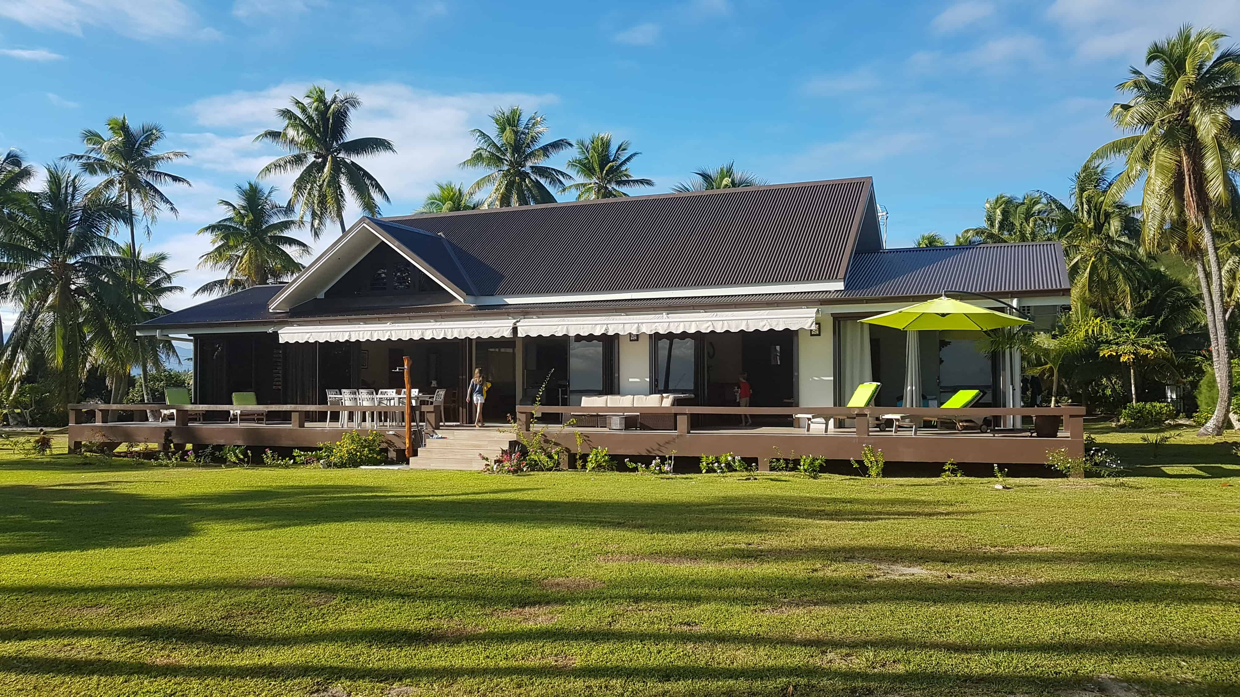 https://tahititourisme.be/wp-content/uploads/2018/09/Villa-Tiarenui-by-Tahiti-Homes-®-a-Moorea-4.jpg