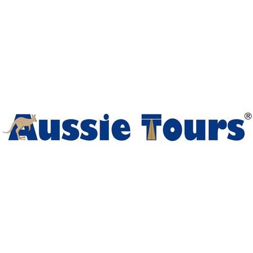 AUSSIE TOURS