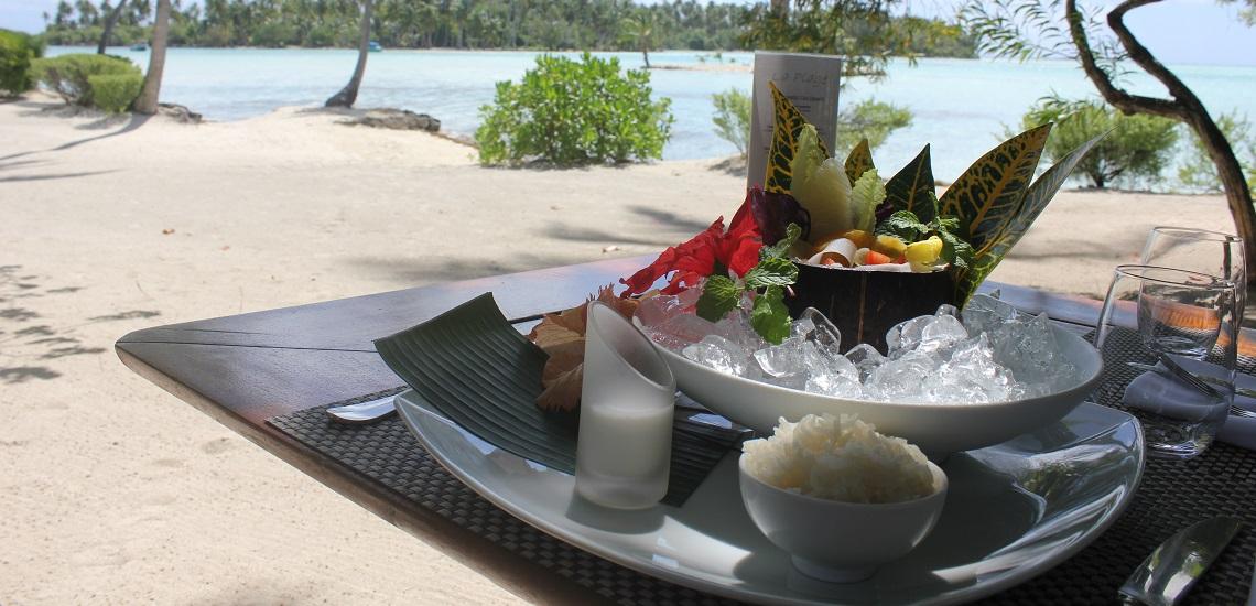 https://tahititourisme.be/wp-content/uploads/2018/11/Tahaa_Restaurant-La-Plage.jpg
