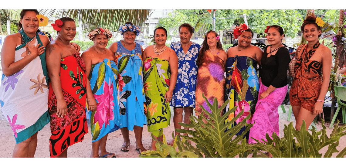 https://tahititourisme.be/wp-content/uploads/2018/11/comitedutourismedemaupitiphotodecouveture1140x550.png