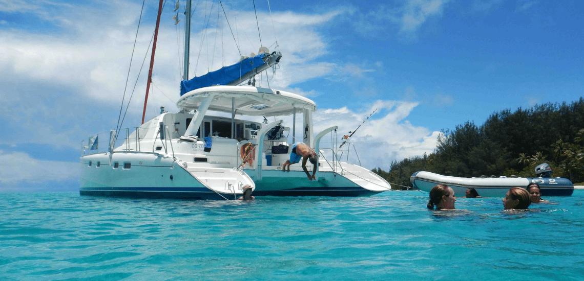 https://tahititourisme.be/wp-content/uploads/2018/11/tahitisailanddivephotodecouverture1140x550.png