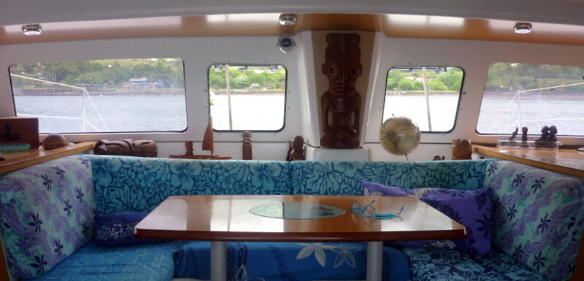 https://tahititourisme.be/wp-content/uploads/2018/12/bateaucatamarantcontretemps_1140x5502.png