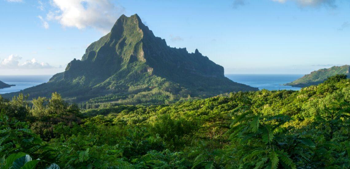 https://tahititourisme.be/wp-content/uploads/2019/01/Combiné-3-îles-de-la-Société-Tahiti-Moorea-Bora-Bora-Tahiti.jpg