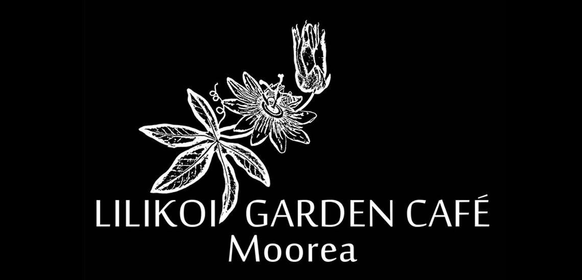 https://tahititourisme.be/wp-content/uploads/2019/01/Lilikoi-Garden-Café-Moorea-1140x550px.jpg