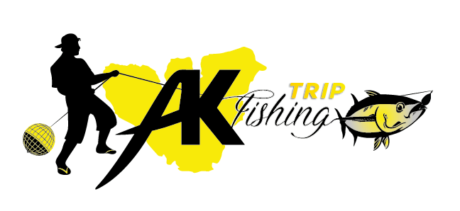 https://tahititourisme.be/wp-content/uploads/2019/01/NEW-STK_AK-FISHING-TRIP.png
