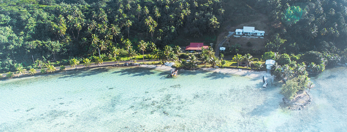 https://tahititourisme.be/wp-content/uploads/2019/01/Pension-Anahata1150x440px.jpg