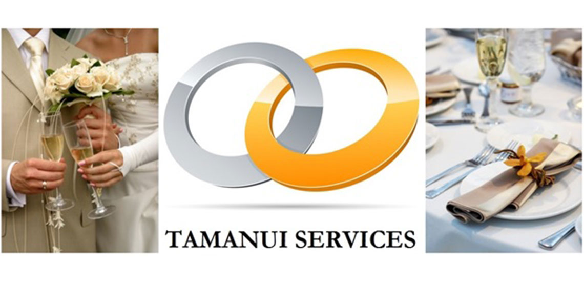 https://tahititourisme.be/wp-content/uploads/2019/03/Tamanui-Services-1140x550px.jpg