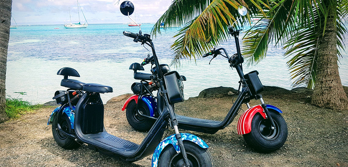 https://tahititourisme.be/wp-content/uploads/2019/04/Coco-Rider1140x550px.jpg