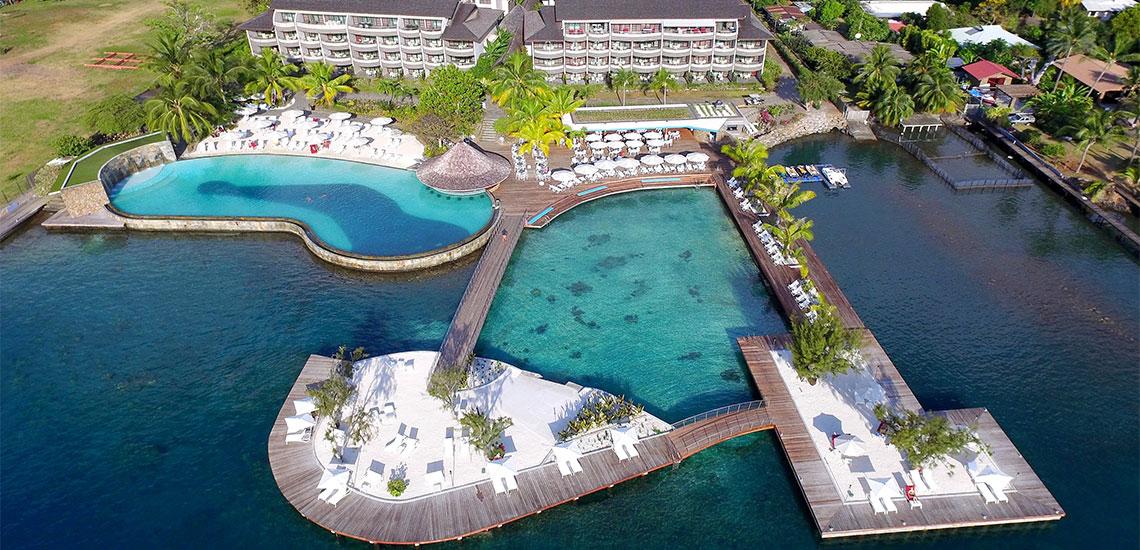 https://tahititourisme.be/wp-content/uploads/2019/04/Tahiti-Activities-Center1140x550px.jpg