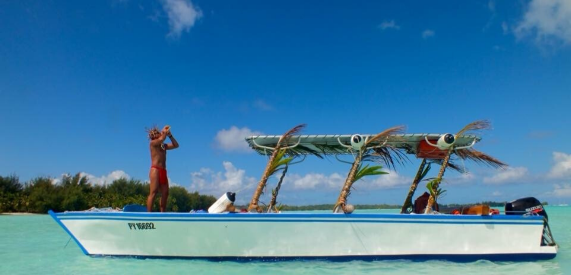 https://tahititourisme.be/wp-content/uploads/2019/05/RostoService_1140x550-1.png