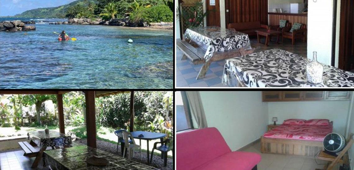 https://tahititourisme.be/wp-content/uploads/2019/05/Villa-Maithé-1140x550px.jpg