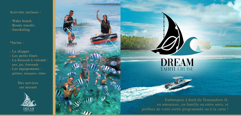 https://tahititourisme.be/wp-content/uploads/2019/06/68f6150b8766-DREAM_TAHITI_CRUISE_FLYER1140x550px.jpg