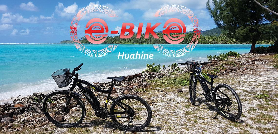 https://tahititourisme.be/wp-content/uploads/2019/06/E-BIKE-HUHAHINE1140x550px.jpg