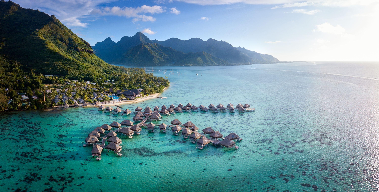 https://tahititourisme.be/wp-content/uploads/2019/06/Resort-Exterior.jpg