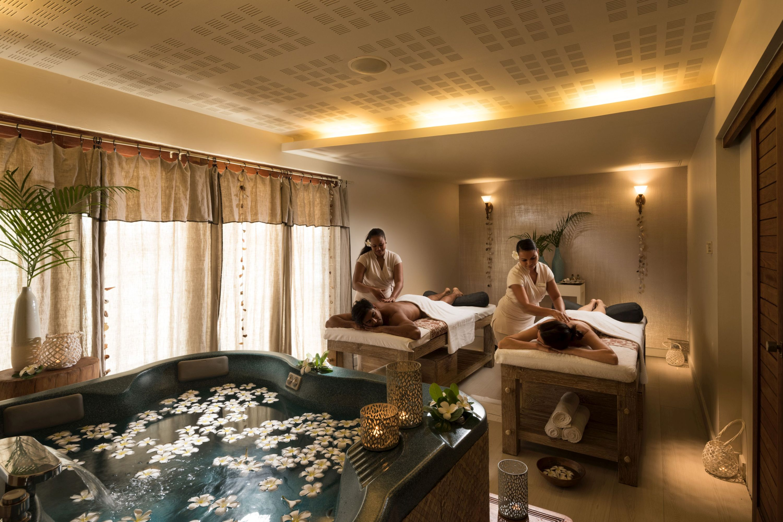 https://tahititourisme.be/wp-content/uploads/2019/06/Spa-Treatment-Room.jpg