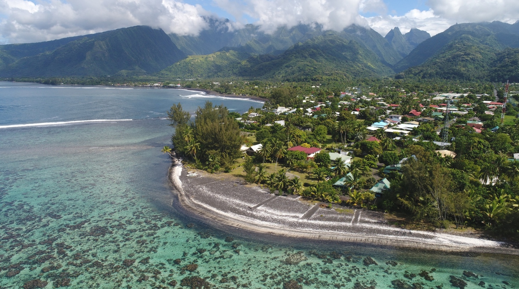 https://tahititourisme.be/wp-content/uploads/2019/08/DJI_0444-0.922MO.jpg