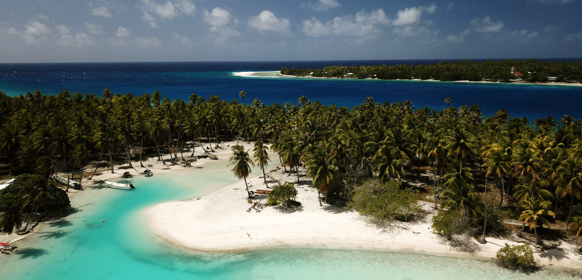 https://tahititourisme.be/wp-content/uploads/2019/08/RangiroaExcursion3_1140x550-min.png