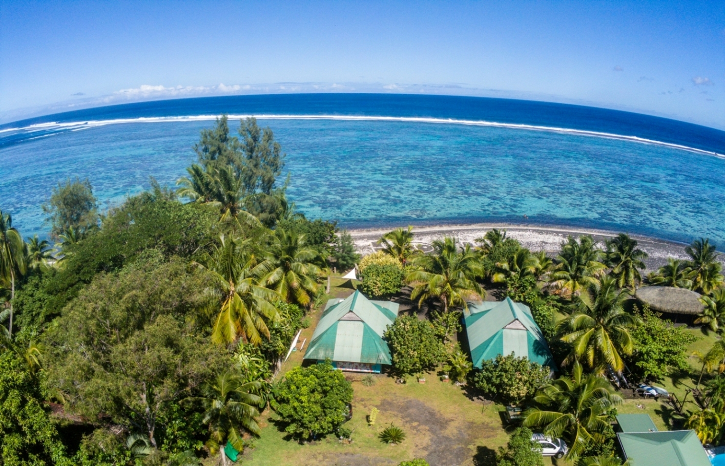 https://tahititourisme.be/wp-content/uploads/2019/08/copie-Tahiti-tourisme-948ko.jpg