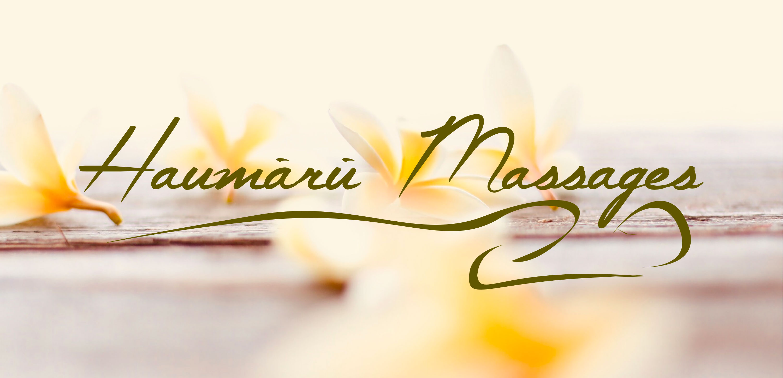 https://tahititourisme.be/wp-content/uploads/2019/09/HAUMARU-MASSAGE-1140x550.jpg