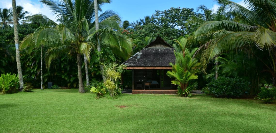https://tahititourisme.be/wp-content/uploads/2019/09/Villa-Manaora_1140x550-min.png