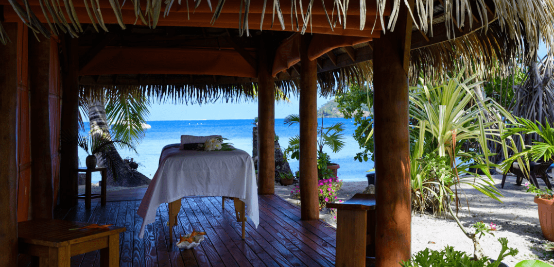 https://tahititourisme.be/wp-content/uploads/2019/09/maruitiesthetic_1140x550-min.png