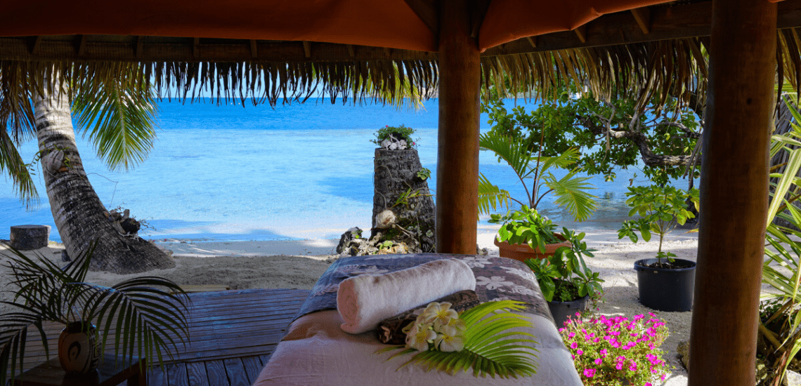 https://tahititourisme.be/wp-content/uploads/2019/09/maruitiesthetic_1140x5502-min.png